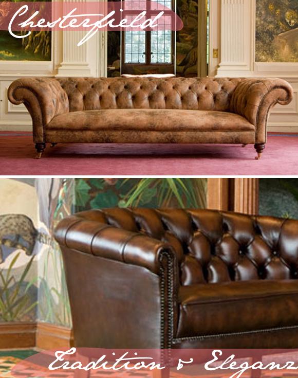 alessas blog diy ber m bel leder und armb nder selber machen. Black Bedroom Furniture Sets. Home Design Ideas