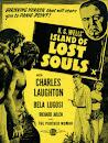Island-Lost-Souls