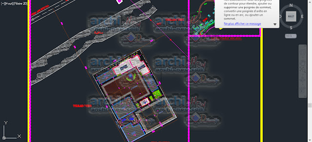 download-autocad-cad-dwg-file-school-compound-for-educating-children
