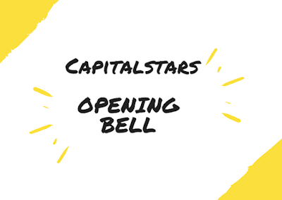 Capitalstars, SEBI Registered ,Financial advisory company,Stock Tips, Share Tips, Commodity Tips