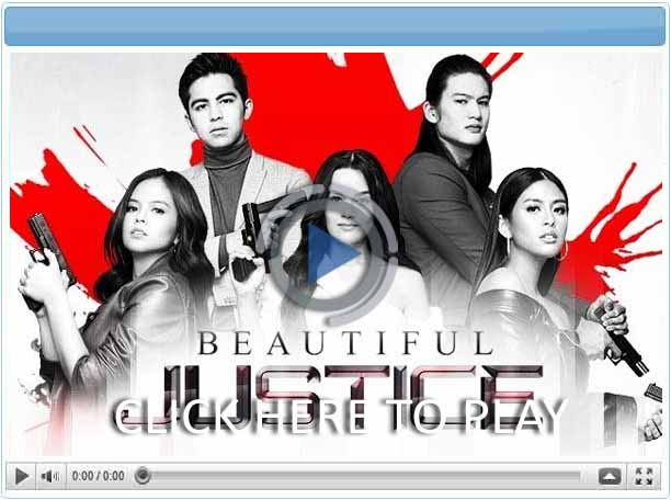 Beautiful Justice - 09 October 2019 - Pinoy Show Biz  Your Online Pinoy Showbiz Portal