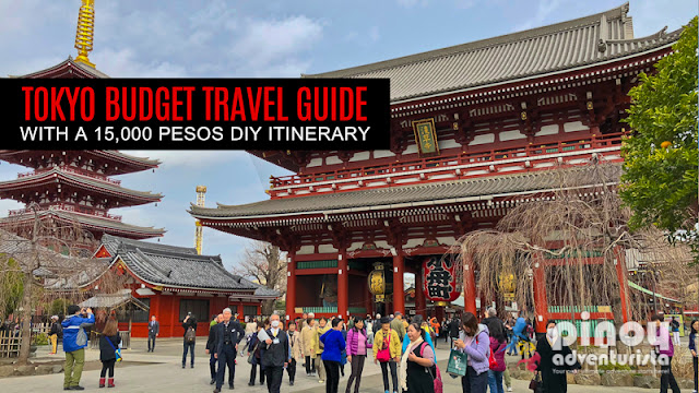 TOKYO-TRAVEL-GUIDE-2018-WITH-DIY-ITINERARY-BUDGET-EXPENSES