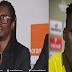 Aliou Cissé affirme : ''kara Mbodj est sur la bonne voie pour la coupe du monde''