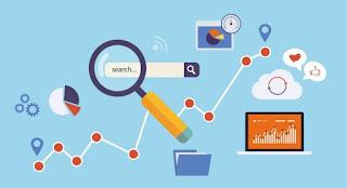 محركات بحث يستخدمها الهكر لجمع المعلومات قبل الاختراق