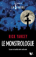 http://www.leslecturesdemylene.com/2017/01/le-monstrologue-tome-1-de-rick-yancey.html