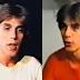 «Έφυγε» γνωστός ηθοποιός της ταινίας «Ρόδα, τσάντα και κοπάνα» (video+photo)