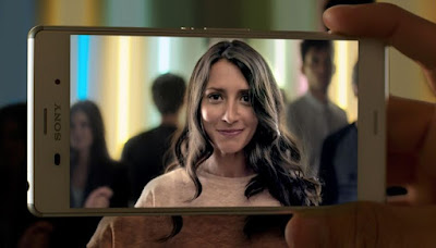 Sony Xperia Z3 Kamerası İle Harika Fotoğraflar Çekin