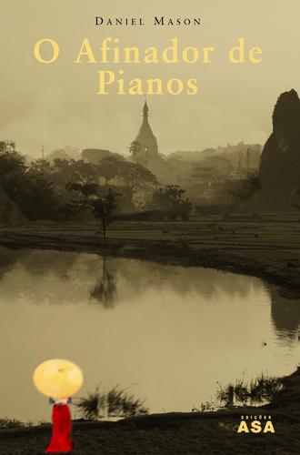 [Imagem: 500_9789724135724_O_Afinador_Pianos.jpg]