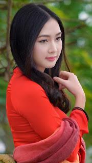 chinese hot sexy girls