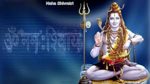 shiva pictures