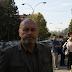 Fahrudin Skopljak: Priča SDA-SDP je najbolja za BiH