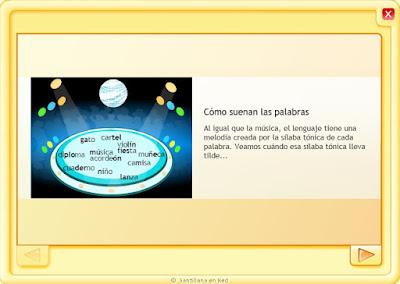 http://www.juntadeandalucia.es/averroes/centros-tic/41009470/helvia/aula/archivos/repositorio/0/192/html/recursos/U02/recursos/a_comosuenan/es_animacion.html