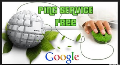 ping service ONLINE