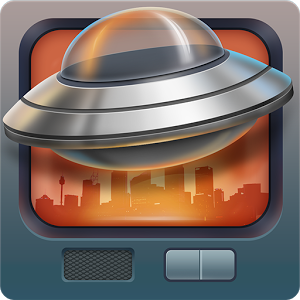 FxGuru: Movie FX Director 2.11.1 Mod Apk (Full Unlocked)