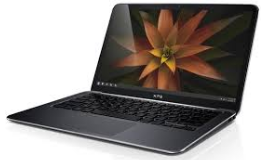 Dell XPS 13 L321X Driver Download, Kansas City, MO, USA