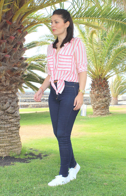 Striped_Shirt_The_Pink_Graff_02