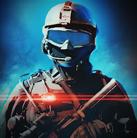 Modern Strike Online v1.19.2 Apk Mod VIP Unlimited Ammo Latest For Android