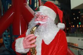 christian christmas images