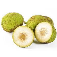 ► Fruta-Pão , a fruta do momento!!! ...emagrece –    Consumo e Benefícios