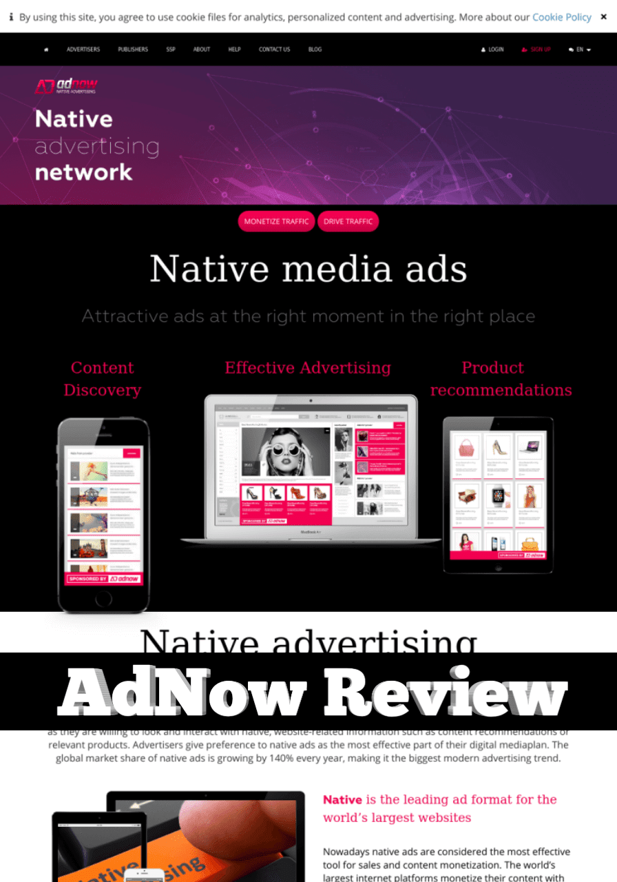 Adnow-review