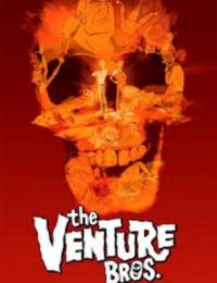 The Venture Bros. 1 | Bmovies