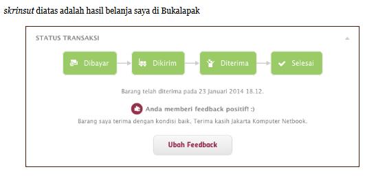 http://sayangberbagi.blogspot.com/2014/12/cari-rekomendasi-sebelum-berbelanja.html