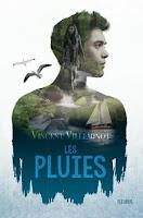 http://ronde-des-livres.blogspot.fr/2017/03/les-pluies-vincent-villeminot.html