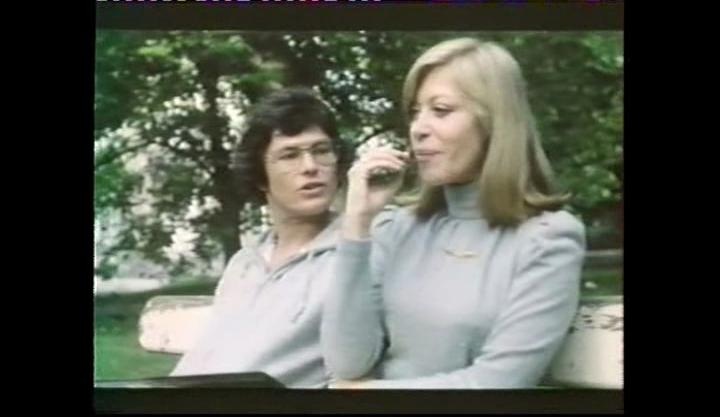 M Critique Un Escargot Dans La Tete 1980 Psychovision Net Voir Le Sujet