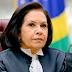 """Presidente do STJ diz que postura de Favreto foi um """"flagrante desrespeito"""" ao judiciário"""