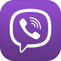 Have you ever sent messages to someone on viber accidentally which you were not supposed to? Or the message you were trying to send to one person was mistakenly sent to another? This may be the reason for you to get in trouble. Well, you don't have to worry now. Viber has received a big update with iOS 9 in which you can remove accidentally sent message from another person's device