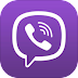 Viber : Viber now receives Quick Reply, Deleting accidentally sent messages on other device & many cool features for iOS 9