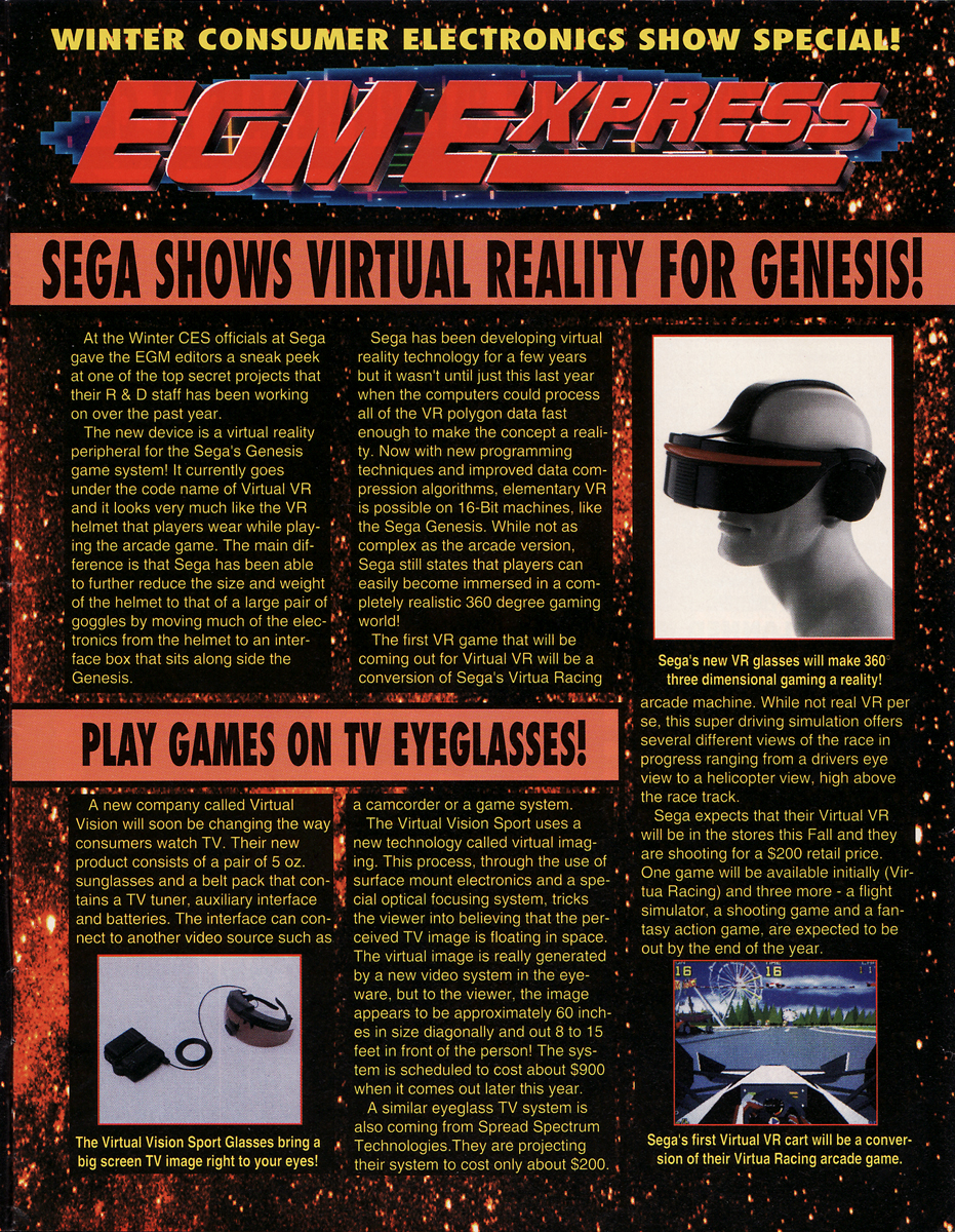 c7ffb28d1578 Vault 1541  Virtual Reality in the  90s