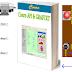 Cours Complété sur le Grafcet & API