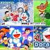 Jual Kaset Film Anime Doraemon