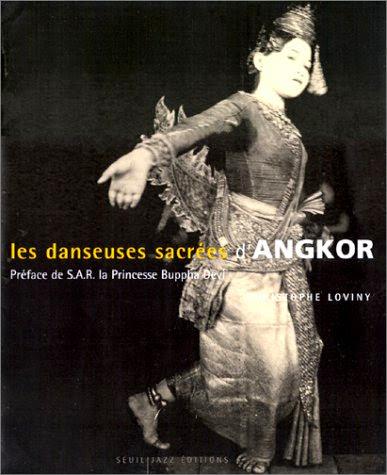 Les danseuses sacrées d'ANGKOR, Christophe Loviny, artpreneure-20