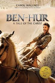 Review - Ben-Hur: A Tale Of The Christ