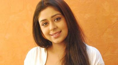 Neha Sargam