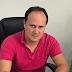 """TOCANTINÓPOLIS: Paulo Gomes chama denúncias de Márcio Kley de """"inverdades"""""""
