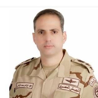 اعلان وظائف القوات المسلحة للمؤهلات العليا والدبلومات تعرف على الشروط واماكن التقديم