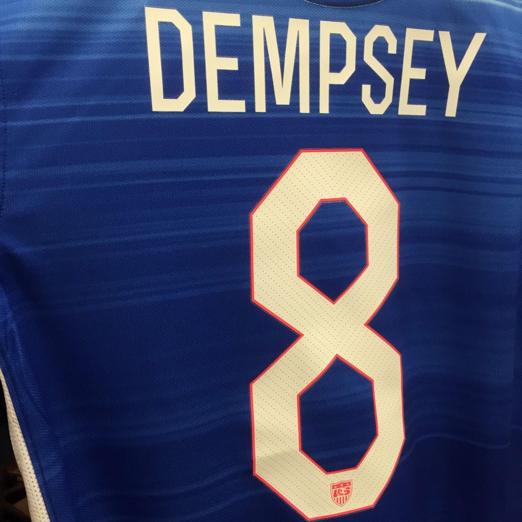 0edbe56fae3 us away 2015 dempsey