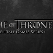 Games Repack:  Game of Thrones: A Telltale Game Series Episode 1 - 6 - 3DM (12 GB)