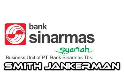 Lowongan PT. Bank Sinarmas Syariah Pekanbaru Juli 2018