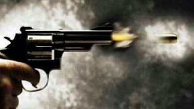 Oknum Brimob Tembak Mati Ajudan Prabowo, Ini Penyebabnya