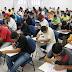 Campi do IFRN de Ipanguaçu e Macau abrem vagas para curso Técnico Subsequente e ProEJA