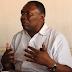 Mwanri  ategua mgogoro wa wafanyakazi  11 wa kampuni ya Seytun