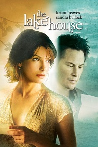 Watch The Lake House Online Free in HD