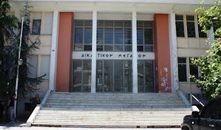 «Καμπάνες» για το απορριμματοφόρο στη Ζαχάρω