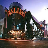 Ballys_Atlantic_City