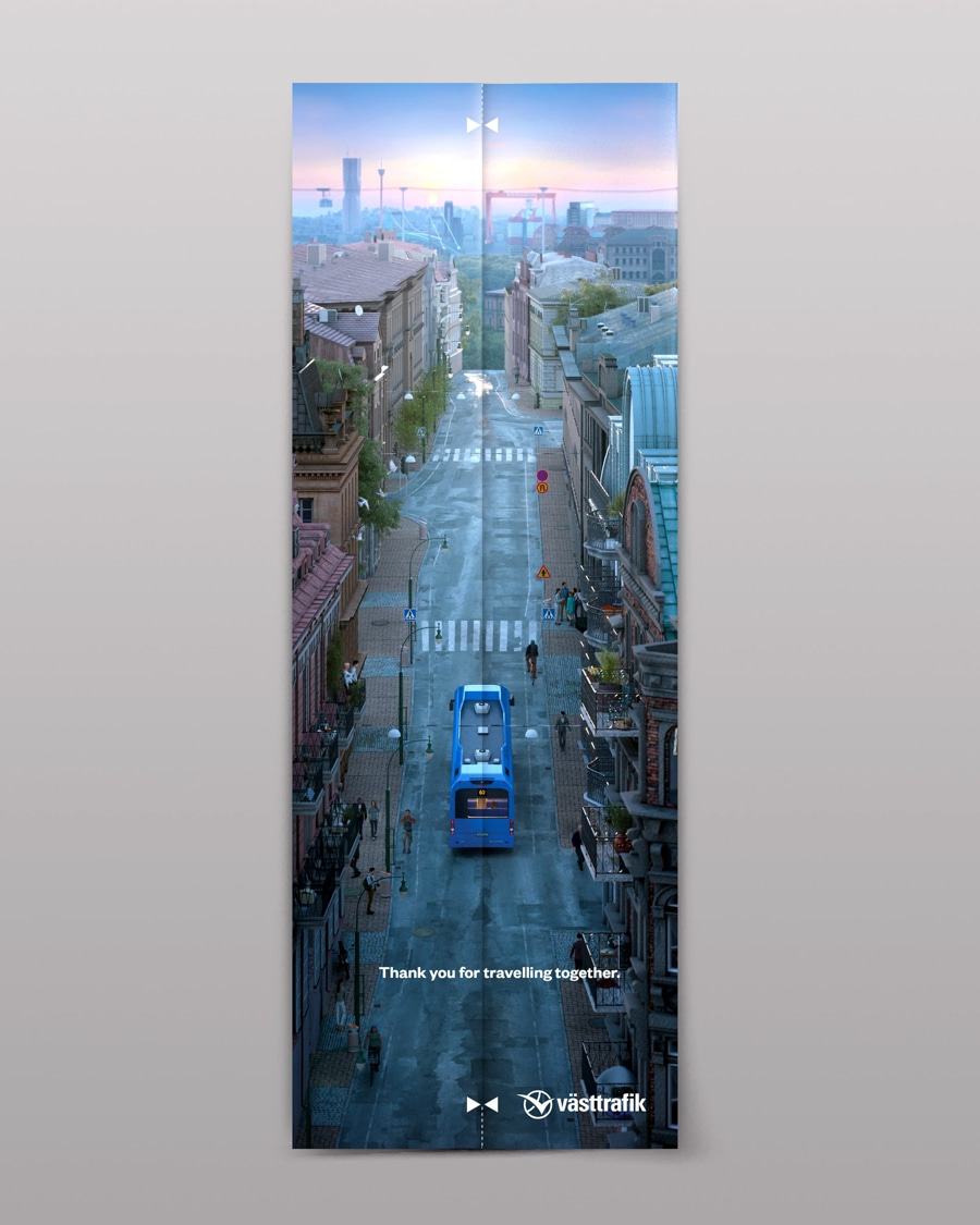campaña-impresa-plegable-beneficios-del-transporte-publico