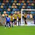 Fútbol | El Barakaldo disputa este sábado 11 ante la Real Sociedad B el Trofeo Lasesarre